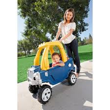 Little Tikes Blue Truck | Compare Prices At Nextag Little Tikes Dirt Diggers Dump Truck From Mga Eertainment Youtube 2in1 Food Kitchen Tikes Truck In Houston Renfwshire Gumtree 2 N 1 Ntures The Budding Entpreneur Monster Digger Big W Little Tikes Handle Hauler Ranch With Sounds 1299 Pclick Princess Cozy Spray And Rescue Fire Buy Online At The Nile Pink Children Kid Push Rideon Toy Racing Team Car Re Fuel Station Replacement Grill Decal Pickup Fix Repair Used Ip1 Ipswich For 2000 Shpock