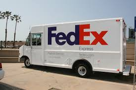 Fedex Straight Truck - Fedex Trucks For Sale | FedexTheWorldOnTime ... Immediate Delivery Dealer Inventory Archives Morgan Olson Multistop Truck Wikipedia Fedex Ground Linehaul Idevalistco Real Company Logo For Ats Mod American Truck Simulator Other Freightliner Mt55 P1200 Stepvans For Sale Fedex Trucks Your Packages Delivered By Electric Trucks Greenspace Los Step Vans For Sale This 2002 Used Wkhorse Step Van Perfect Food Buyers Market Inc Fed Ex Routes Fedex Editorial Photo Image Of Fast Shipping 36566671 4uza4ff41vc6476 1997 White Freightliner Chassis M On In Ny Custom Search