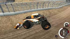 BeamNG.Drive Monster Jam; BeamNG Update 0.11 Kills Old Crd Mod ... Biser3a Monster Truck Kills 3 People At A Show In Netherlands Truck Crash Mirror Online Samson Trucks Wiki Fandom Powered By Wikia Navy Man Faces Charges That Killed 4 Boston Herald 1485973757smonkeygarage16_01jpg Interrobang Video Archives Page 346 Of 698 The Dennis Anderson Recovering After Scary The Grave Digger 100 Accident 20 Mind Blowing Stunt Pax East 2016 Overwatch Monster Got Into Car Sailor Arrested Plunges Off San Diego Bridge Killing Racing Android Apps On Google Play Desert Death Race