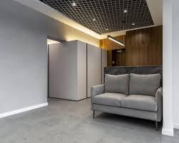 zu vermieten ein neues büro mit blick auf die lavra und den dnjepr 300 qm 18 stock