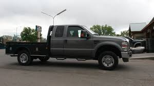 2009 F250 Flatbed Truck Hd Video 2008 Ford F250 Xlt 4x4 Flat Bed Utility Truck For Sale See Used 2006 F350 Flatbed In Az 2305 For Sale 1964 Ford Flatbed Truck 799500 At Wwwmotorncom New Used Commercial Trucks For Sale In California Commerce F650xlt Ms 6494 2007 F650 Al 3007 Classics On Autotrader 1994 F900 Vinsn1fdyl90exrva26756 Ta 1997 F800 38109 Miles Fontana Ca 1956 F100 Custom Pj Beds Extreme Sales Mdan Nd And Dump In Georgia On Buyllsearch