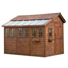 the top 10 8x12 sheds available online zacs garden