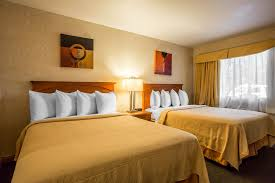 Arizona Tile Ontario Ca by Ontario Hotel Coupons For Ontario California Freehotelcoupons Com