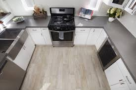 there s no denying the quartz countertop craze the texture of