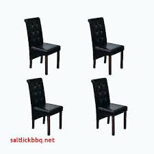 cdiscount chaise de cuisine cdiscount chaise de cuisine cdiscount chaise scandinave pour idees