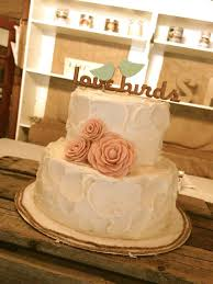 Wedding Cake Cakes Rustic Toppers For Weddings Beautiful Ebay To