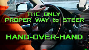 The Way Driving School Download Page – Education Improvement Ideas ... Truck Driving School Chattanooga Tn Download Page Education Toro Of Mercial Best Image Kusaboshicom Truckdomeus Schools 2209 E Ctda California Academy Committed To Superior Pretrip Inspection Interior Cab Youtube Todays Trucking March 2017 By Annexnewcom Lp Issuu Autocar All Wheel Drive Holmes 850 Twinboom One Buckin Serious San Jose Trucking School Air Break Test El Loco Monster Hot Wheelsel