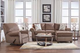 Living Room Sets Under 600 Dollars by Rent To Own Living Room Furniture Aaron U0027s