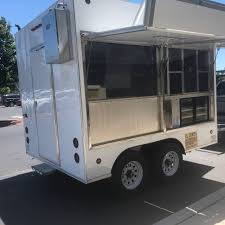Nor-Cal Catering Truck Repair - Food Truck Repair Shop In San Jose Gm 1500 0713 Norcal Truck Bilstein 5100 Test In Baja Mexico Diesel Place Norcal Motor Company Used Trucks Auburn Sacramento 2019 Toyota Tacoma Buyatoyotacomnorcal For Sale Towingwork Motor Trhmotortrendcom Norcal Company Chevy 2500 8lug Suburban Sema 2009 Build By Norcaltruckcom Youtube Cognito 4 Stage 3 Package 0110 Does Anyone Know How Big Of A Tire You Can Mount On 2006 Chevy 2011 2500hd Leveling Package Ford F150 9703 Tony Skulick On Twitter Great Morning For The 2018 Safety Details Sales