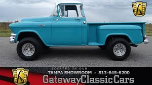 1954 GMC 250 Panel Truck | Gateway Classic Cars | 549-TPA 1954 Chevrolet Panel Truck For Sale Classiccarscom Cc910526 210 Sedan Green Classic 4 Door Chevy 1980 Trucks Laserdisc Youtube Videos Pinterest Scotts Hotrods 4854 Chevygmc Bolton Ifs Sctshotrods Intertional Harvester Pickup Classics On Cabover Is The Ultimate In Living Quarters Hot Rod Network 3100 Cc896558 For Best Resource Cc945500 Betty 4954 Axle Lowering A 49 Restoring