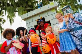 Kidz Bop Halloween Challenges by Things To Do The Official Legoland Florida Resort Blog
