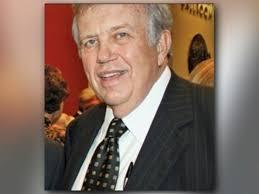 Former Ark Congressman Jay Dickey s at 77
