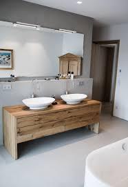 badezimmerboden designboden moderne badezimmerideen