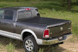 Rambox Bed Cover by Dodge Ram 1500 5 7 Bed With Rambox 2009 2018 Truxedo Titanium