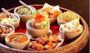 cuisine thailandaise traditionnelle la thaïlande un pays historique et culturellement préservé allo