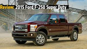 Review: 2015 Ford F-250 F-350 Super Duty Trucks 2015 Ford F150 Release Date Tommy Gate G2series Liftgates For The First Look Motor Trend Truck Sales Fseries Leads Chevrolet Silverado By 81k At Detroit Auto Show Addict F Series Trucks Everything You Ever Wanted To Know Used Super Duty F350 Srw Platinum Leveled Country Lifted 150 44 For Sale 37772 With We Are Certified Arstic Body Sfe Highest Gas Mileage Model Alinum Pickup King Ranch Crew Cab Review Notes Autoweek