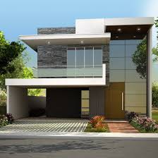 Pin By Plano Fachadas On Fachadas Minimalistas | Pinterest | House ... Tropical House Design Joy Studio Best Plans And Modern Tropical House Design Home Contemporary Ideas Astounding With Plans Genuine Designs Ultra Homes Idesignarch Interior Architecture Fascating Gallery Best Idea Idesignarch Cgarchitect Professional 3d Architectural Visualization User Australia In The Beautiful White Glass Wood Simple Houses F Bali Lee Snijders Excellent Architects A