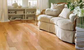 Buckled Wood Floor Water by How To Fix A Buckled Wood Floor Ebay