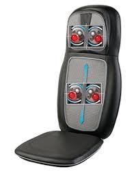 Amazon Shiatsu Massage Chair by Amazon Com Homedics Sbm 500h Therapist Select Shiatsu One