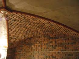 Groin Vault Ceiling Images by Groin Vault Ceiling Pictures Page 2 Masonry Contractor Talk
