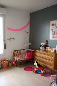 1547 Best Kids Decor Images On Pinterest