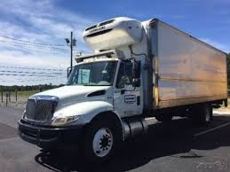 International Trucks In Swedesboro, NJ For Sale ▷ Used Trucks On ... Enterprise Car Sales Certified Used Cars Trucks Suvs For Sale For In Kearny Nj On Buyllsearch Intertional Swedesboro A Big Problem Trucks That Just Keeps Getting Bigger Njcom 69 Luxury Pickup Nj From Owners Diesel Dig Youtube 11used Audi In Jersey City New Cab Chassis Trucks For Sale In Hino R Model Mack Truck Restoration Mickey Delia Beautiful