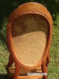 Antique Victorian Caned Oak Wooden Platform Spring Rocking ... 1800s Victorian Walnut Red Velvet Solid Spring Rocking Leisure Made Pearson Antique White Wicker Outdoor Chair With Tan Cushions 2pack Spring Rocker Custom Cushions Daves Fniture Specific Rock On Loaded Restoration The Oldest Ive Ever Seen Pin Antiques Vintage Kaymar Swan Arm 2nd Cents Inc Restored Parker Knoll Eastlake Turned Platform Platform Mission Oak Rocker Lifetime Company Arts Crafts American C1880 Ap La100584 Loveantiquescom