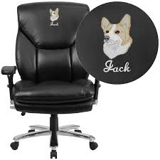 Black 24/7 High Back-400LB GO-2085-LEA-EMB-GG | Bizchair.com Oro Big And Tall Executive Leather Office Chair Oro200 Conference Hercules Swivel By Flash Fniture Safco Highback Zerbee Work Smart Chair Hom Ofm Model 800l Black Esprit Hon And Chairs Simple Staples Aritaf Bodybilt J2504 Online Ergonomics Amazoncom Office Factor 247 High Back400lb Go2085leaembgg Bizchaircom Serta At Home Layers