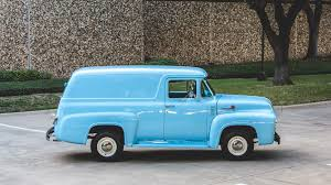 1956 Ford F100 Panel Truck 1968 Chevrolet K20 Panel Truck The Toy Shed Trucks Ford F100 1939 Intertional By Roadtripdog On Deviantart Old Parked Cars 1960 47 Dodge With Cummins Httpiedieselpowermagcom 1956 Pinterest Bangshiftcom 2017 Nsra Street Rod Nationals Coverage 1941 Gmc Hot Network Rod Chopped Panel Rat Shop Truck Van Classic Rare 1957 12 Ton 502 V8 For Sale 1938 1961 Chevy Helms Bakery Hamb
