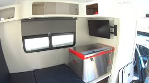 DIY Box Truck Camper Layout Changes - YouTube Home Built Truck Camper Plans Unique The Best Damn Diy Dream Floor Plan Contest Part 2 5 21 Beautiful Trailer Fakrubcom Ultimate Homemade Diy Tour Youtube Coleman Travel Trailers Inspirational Northwood Arctic Fox 992 Palomino Homemade Truck Camper From 60s In Amazing Shape Flickr Apartment Barn Style Page Sds Cabin Eagle Cap Campers Cap Bed 1