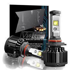 lincoln ls left headlight ebay