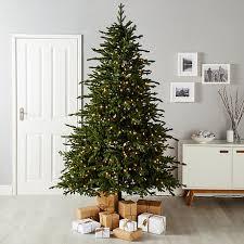 Christmas Trees Christmas DIY At BQ