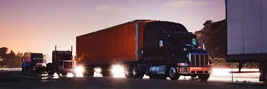 100 Lease Purchase Trucking Programs Financing For Commercial Vehicles ENGS Finance