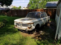 100 Cleveland Craigslist Cars And Trucks By Owner The Official Find Thread Awesome Awful Page 361
