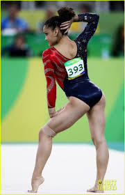 Dominique Moceanu Floor Routine by 404 Best Gymnasts Women Images On Pinterest Artistic