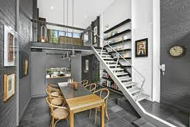 100 Warehouse Conversions For Sale Stunning Sunday 4 Bedroom Warehouse Conversion For Sale