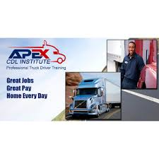 Apex CDL Institute - 13 Photos - Specialty Schools - 6801 State ... Quadroon2jpg Welcome To Subtropolis The Business Complex Buried Under Kansas Ruan Transportation Management Systems Jazzink August 2015 Crete Carrier Cporation Trucking Companies Apex Cdl Institute 13 Photos Specialty Schools 6801 State Perspective More And More Truckers Are Saying Theyre Running Eld Protests Day 2 Truckers Roll In Stage Along Rigs Front Of Savage Services Home Directory
