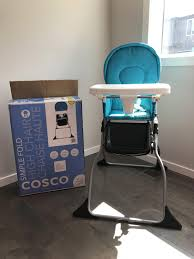 Find More Cosco Simple Fold Travel High Chair For Sale At Up To 90% Off Fniture Stylish Ciao Baby Portable High Chair For Modern Home Does This Carters High Chair Fold Up For Storage Shop Your Way Bjorn Trade Me Safety First Fold Up Booster Outdoor Chairs Camping Seat 16 Best 2018 Travel Folds Into A Carrying Bag Just Amazoncom Folding Eating Toddler Poppy Toddler Seat Philteds Mothercare In S42 Derbyshire Travel Brnemouth Dorset Gumtree