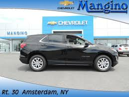 Chevrolet Specials & Service Coupons In Amsterdam & Albany | Mangino ... How Big Is New York State Sparefoot Moving Guides Cgrulations To Bridget Hubal Burt Crane Rigging Albany Ny 12 Inrstate Av Industrial Property For Lease By Goldstein Buick Gmc Of A Saratoga Springs Schenectady Superstorage Home Facebook Truck Rental In Brooklyn Ny Best Image Kusaboshicom North Wikipedia Much Does A Food Cost Open For Business 2017 Chevy Trax Depaula Chevrolet Hertz Rent Car 24 Reviews 737 Shaker Rd News City Of Albany Announces 2015 Mobile Food Truck Program
