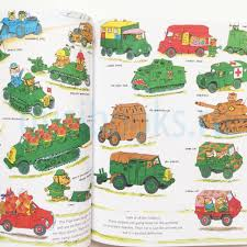 Cars And Trucks And Things That Go By Richard Scarry Richard Scarry Cars Trucks And Things That Go Project Used Marietta Atlanta Ga Trucks Pristine Cars Trucks For Kids Learn Colors Vehicles Video Children Craigslist Oklahoma City Fresh Lawton Search Our Inventory Of Used Cars Zombie Johns In North Are Americas Biggest Climate Problem The 2nd 20 New Models Guide 30 And Suvs Coming Soon Cowboy Sales Trailer Auto Car Truck Rentals Ma Van Boston Birthday Party Things That Go Part 1 Rental Vancouver Budget
