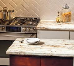 100 How To Change Countertops Post Form Bill Parsons