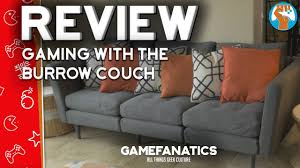 Stickman Death Living Room Youtube by Shovel Knight Specter Of Torment Review Ghoulish Greatness