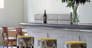 Bar : Pottery Barn Bar Stools Awesome Pine Bar Stools Full Size Of ... Bar Wonderful Modular Home Bar Fniture Glamorous Pottery Barn Cabinet Most Update Design Ideas Bp2 Farmhouse Swivel Stools Cabin Sofas Magnificent Table Coffee Fantastic Of For Kitchen Console Vintage Buffet Tables Wd 3675 Rhys Side Coents Sidebar Word Bbq Examplary Custom Made Extra Tall Ana Wood Plus Inspiring Highest Clarity Decoreven Abbott On Formidable