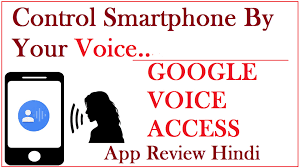 Google Voice Access Android App ( To Full Control Mobile By Voice ... Googles Voice Ai Is More Human Than Ever Before Voice Search Now Optimized For Indian Dialects And Obi100 Voip Telephone Adapter Service Bridge Ebay Groove Ip Over Android Free Download Youtube Is Google A Voip Checkpoint Route Based Vpn Cara Merubah Tulisan Menjadi Suara Seperti Google Di Signal 101 How To Register Using Number Access Beta Review Pros Cons Hangouts Are Finally Playing Nice Hey Command Now Widely Rollingout In Will Let You Use Your Phone With Obihai Obi100 With Sip