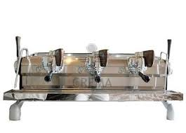Slayer Espresso 3 Group Commercial Coffee Machine Professional