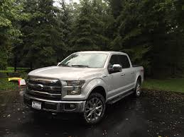 Post Your Chrome Package Trucks. - Page 6 - Ford F150 Forum ... Preshow At The 2015 75 Chrome Shop Truck Show Youtube Mack R Model Series Drop Visor Raneys Parts Chevy Job May 2002 Ford Disco Of Month Offroadcom Bumper New Car Updates 2019 20 Truck Bumpers Semi For American Simulator Season 2 Episode Texas Styling Auto Vehicle 24x60 60x150cm Silver Mirror Foil Plastidipped My Wheels Black Instead Flaking Chrome They Were Thorpe Custom Trucks Made Fitted Stainless Steel