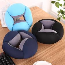 Buy power nap pillow and free shipping on AliExpress