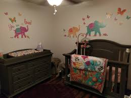 Babies R Us Dresser With Hutch by Furniture Babies R Us Dressers Nursery Dresser Babies R Us