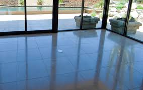 how to maintain your tile floors az tile grout care inc