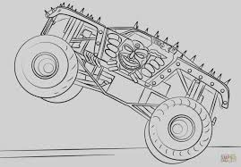 Awesome Monster Truck Coloring Book Page For Kids Books - Coloring ... Coloring Book And Pages Book And Pages Monster Truck Fresh Page For Kids Drawing For At Getdrawingscom Free Personal Use Best 46 On With Awesome Books Jeep Unique 19 Transportation Rally Coloring Page Kids Transportation Elegant Grave Digger Printable Wonderful Decoration Blaze Mutt